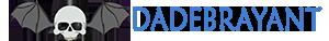 DadeBrayant Logo